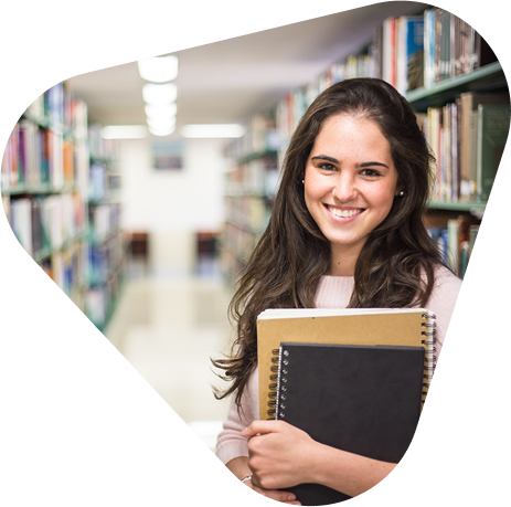 Χάρτινο Καράβι Βιβλιοδεσία Φοιτητής Φοιτήτρια