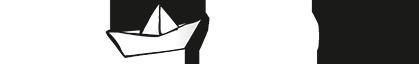 Xάρτινο Καράβι | Ψηφιακές Εκτυπώσεις Βιβλιοδεσία