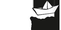 Χάρτινο Καράβι logo